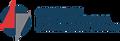 Association des fournisseurs de Chantier Davie Canada Logo